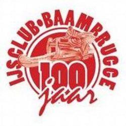 IJsclub Baambrugge